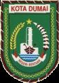 cpns-Dumai-2009