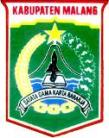 cpns kabupaten malang 2009