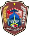 cpns karanganyar 2009
