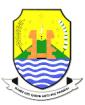 cpnsd-kabupaten-cirebon-2009