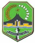 cpnsd-kabupaten-majalengka-2009