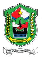 Hasil Seleksi Pengadaan Calon Pegawai Negeri Sipil Daerah Kabupaten